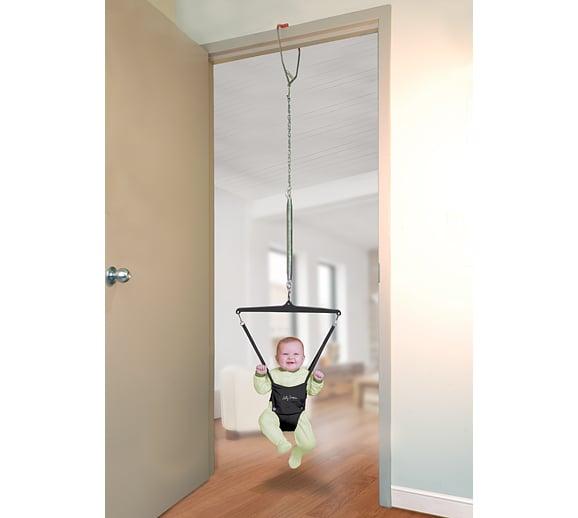 Jolly Jumper with Door Frame