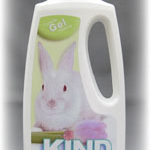 KIND Laundry Stain Remover