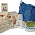 Bummis Infant Kit