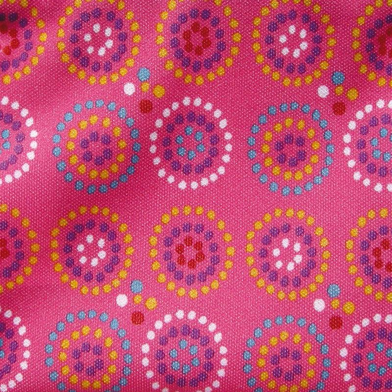 Bummis Fabulous Wet Bag - Pink