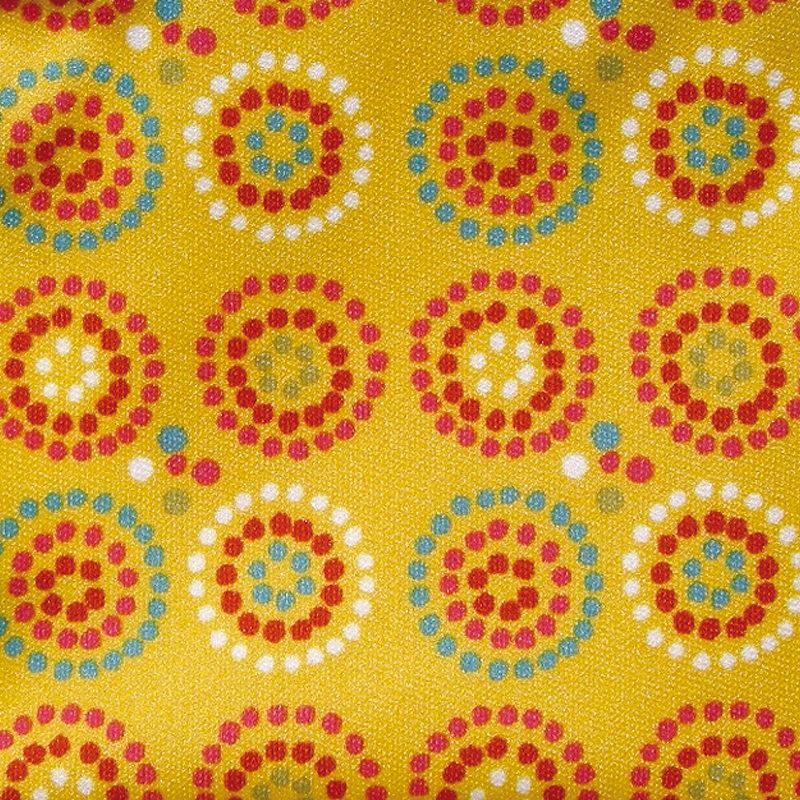 Bummis Fabulous Wet Bag - Yellow