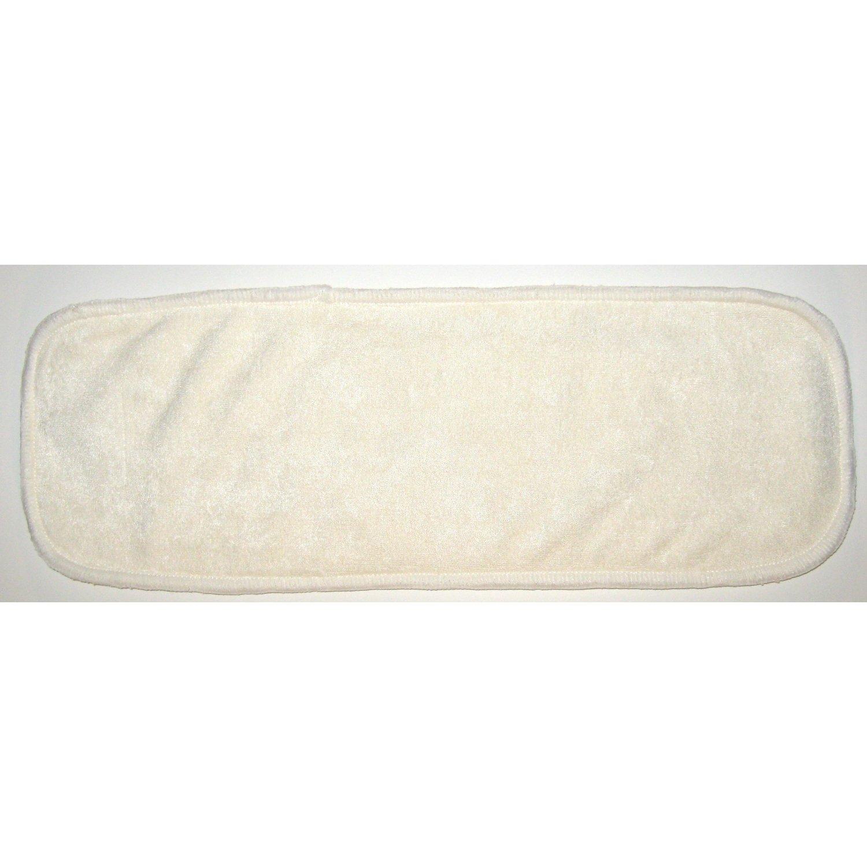 Piddly-Winx Bamboo Pocket Diaper - Insert