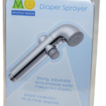 Mother-ease Diaper Sprayer