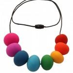Abacus-Rainbow-720x720