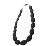 FlatBead-Necklace-Black3