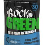 Rock_in_green_3D_bag_08_small_dishfront144258318355fc128f64fa2