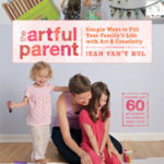 Artful Parent