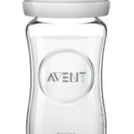 Avent Glass