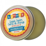 Bummis Change Cream